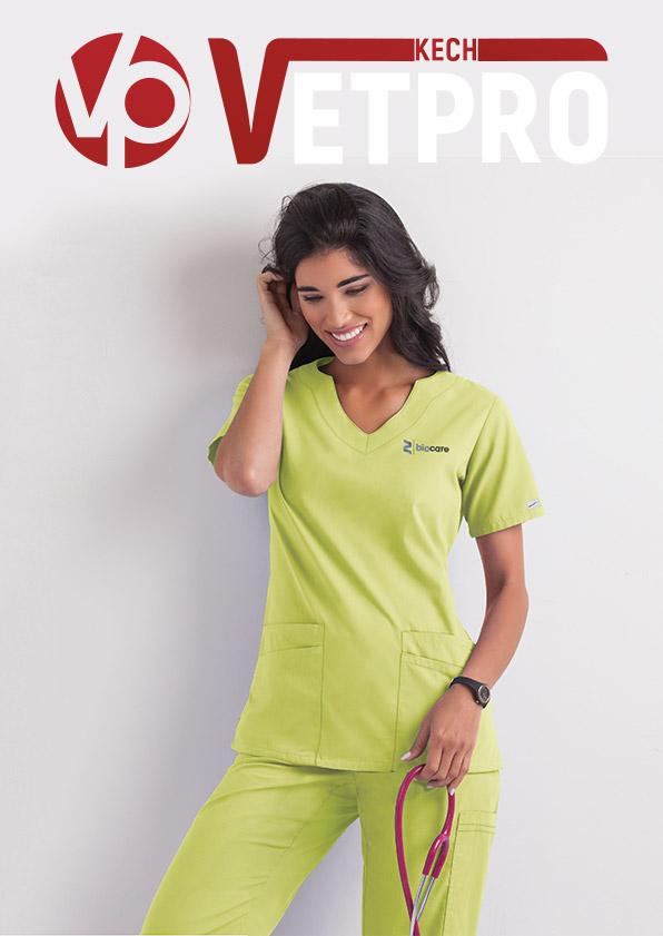 Catalogue Femmes Simples