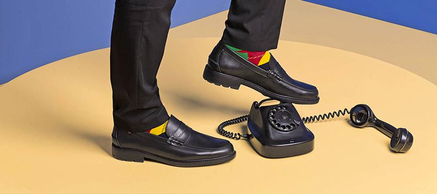 Chaussures Vetpro