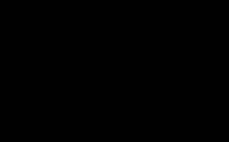 Vetpro